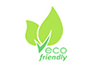 Eco - friendly